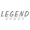 legend group